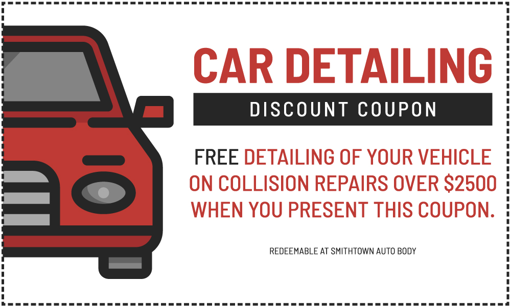 car detailing coupon